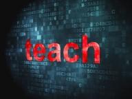 Teaching Theorem
