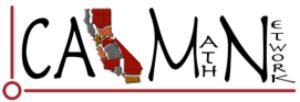 Logo CAMN