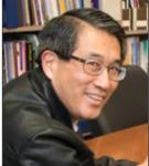 PIc Ivan Cheng