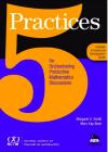 Book 5 Practices
