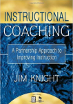 Book Coaching
