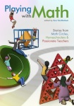 Book Playing Math