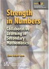 Book Strength in Numbers