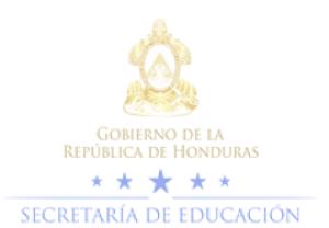 Roatan Ed logo