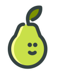 Logo Pear Deck