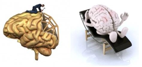 Brain Pair