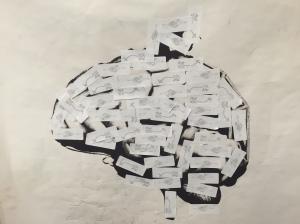 Brain Pic Final