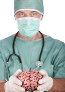 Brain-Surgeon