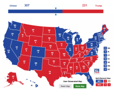 electoral-map-clinton