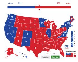 electoral-map-trump