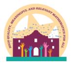 NCSM logo 2017