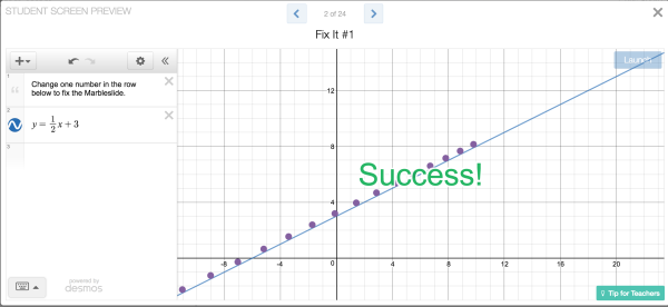 The Math Projects Journal | Innovative math lessons you can use in